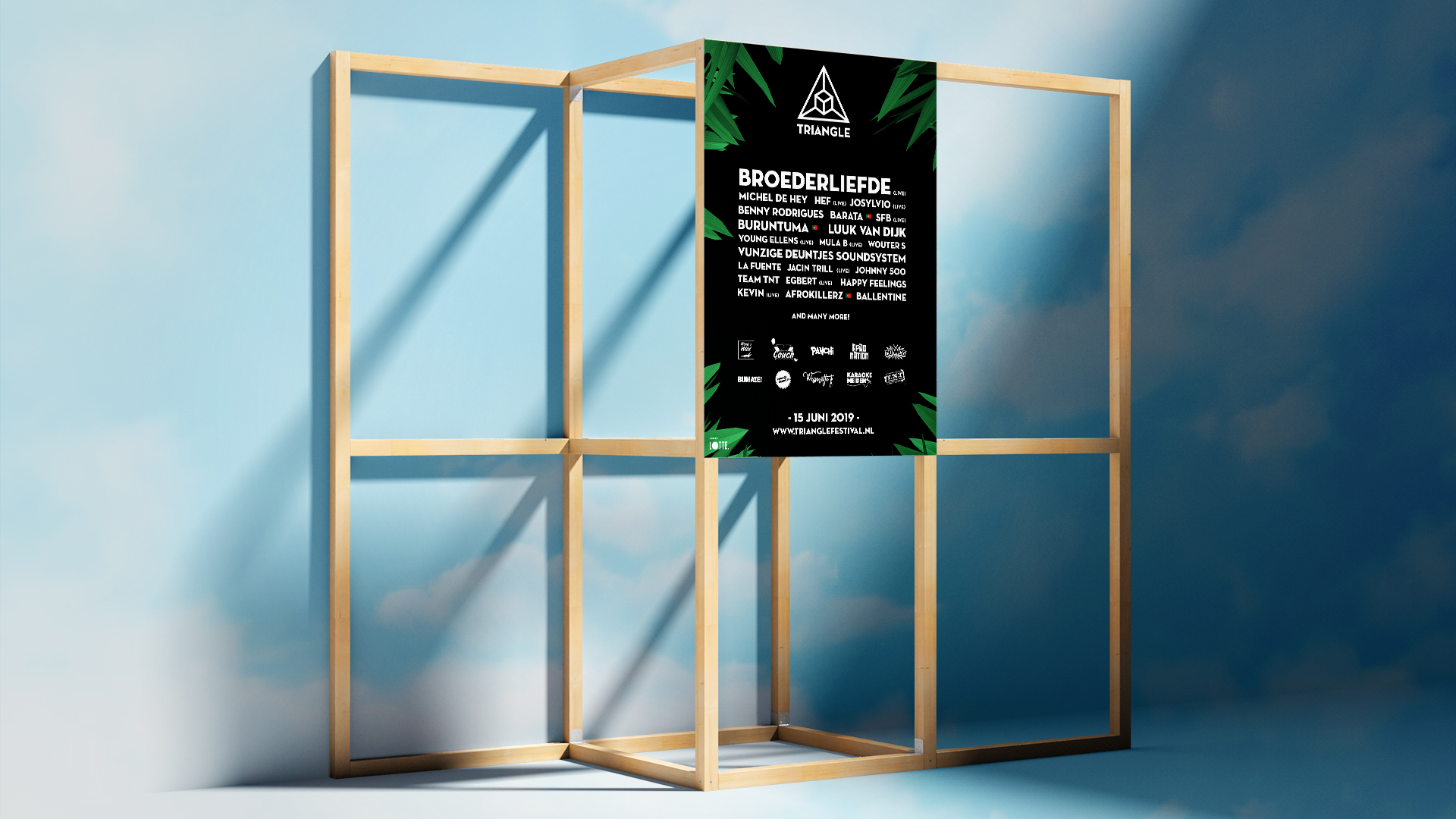 TRIANGLE_poster_frame