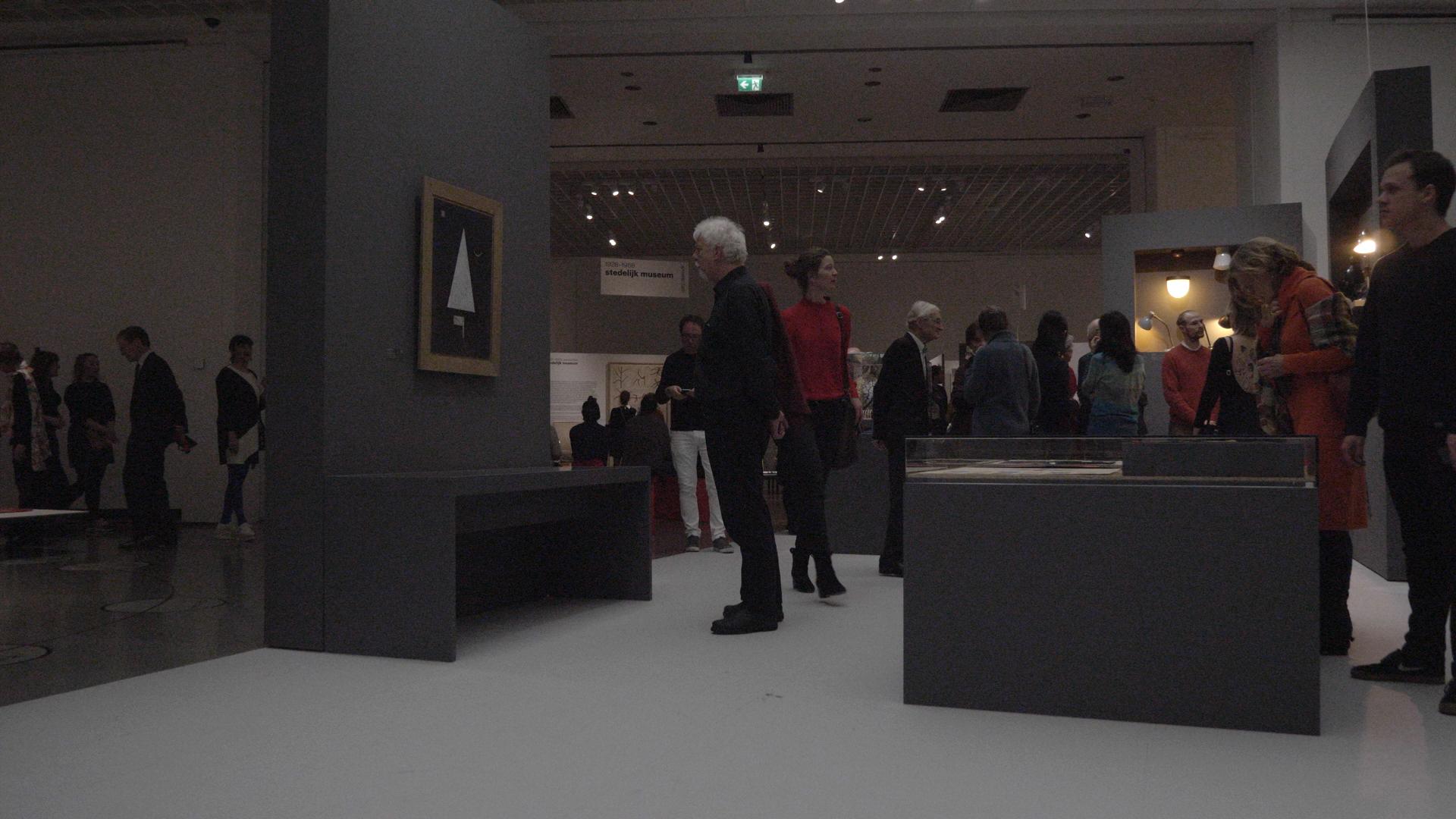 Bauhaus_Trailer (0-00-30-02)