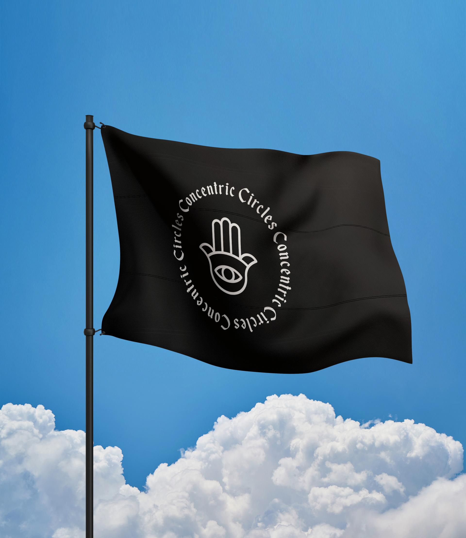 CC_Flag2