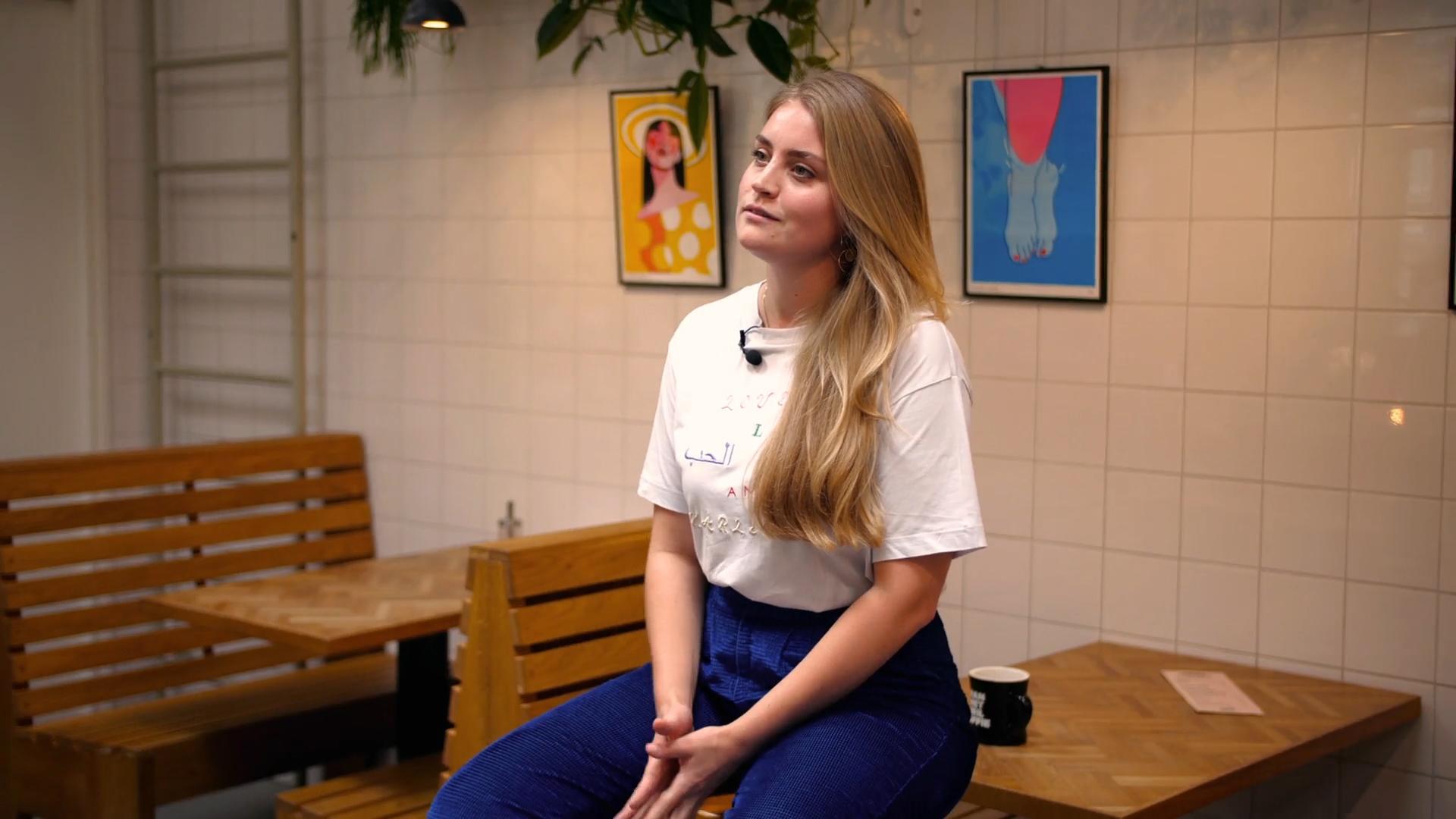 Xaviera_Interview_V8