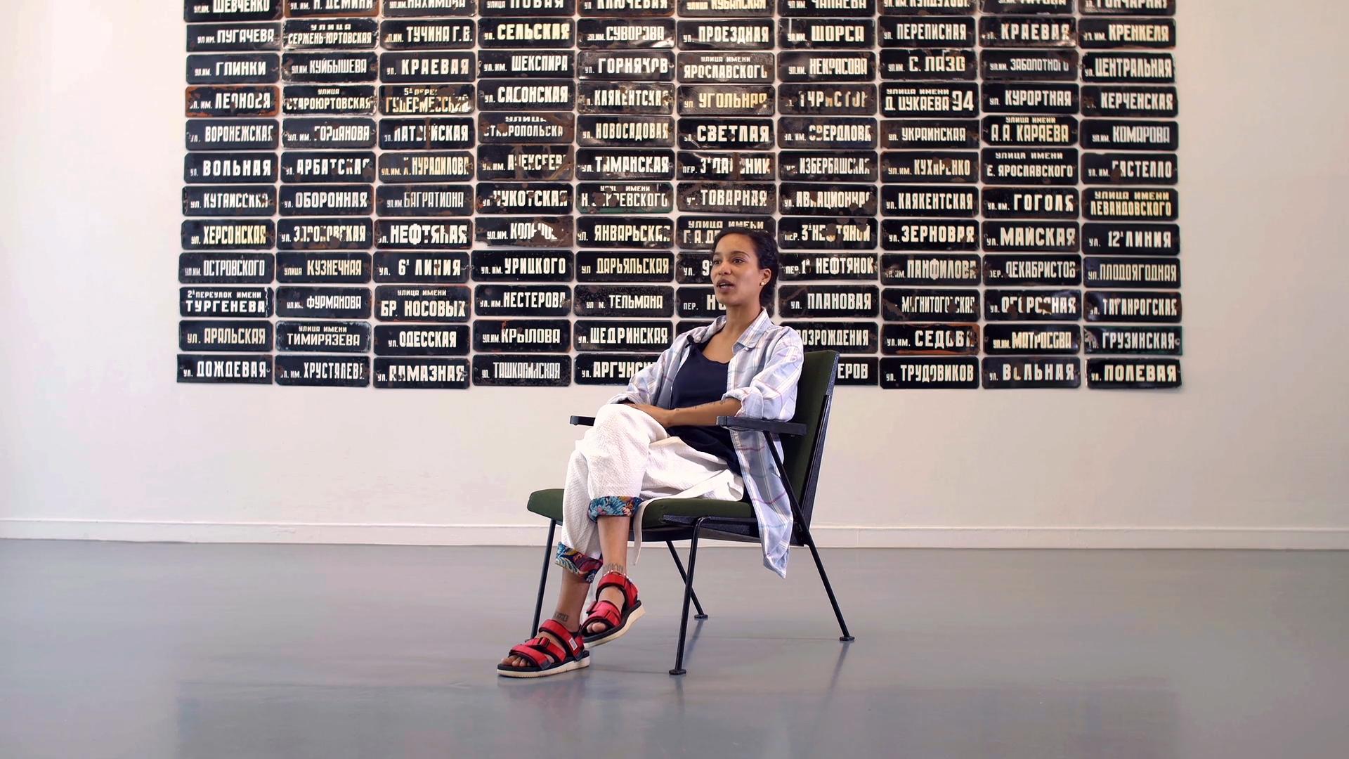 Yoji_Interview_V6