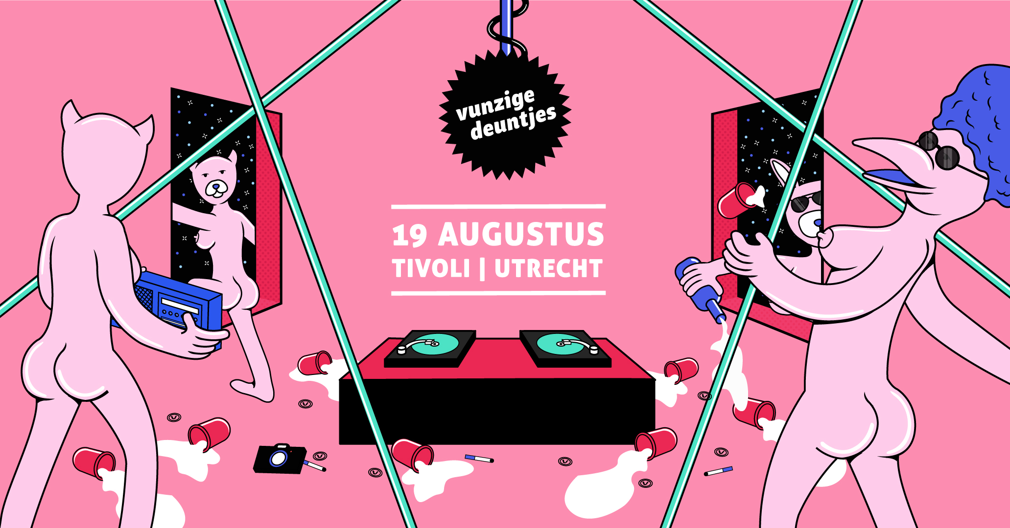 Vunzig_Versie_Utrecht-12