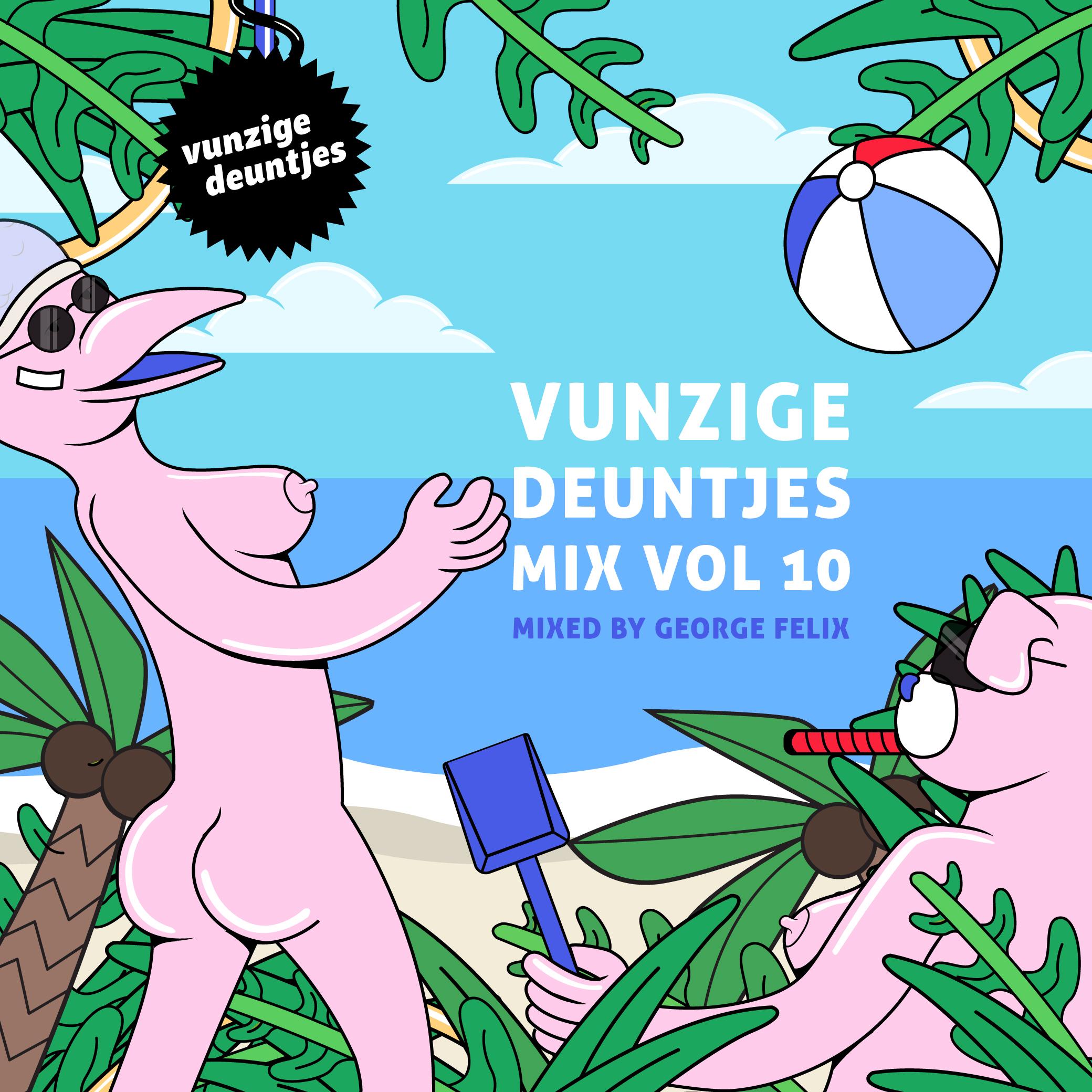 Vunzig_Versie_mixtape-10
