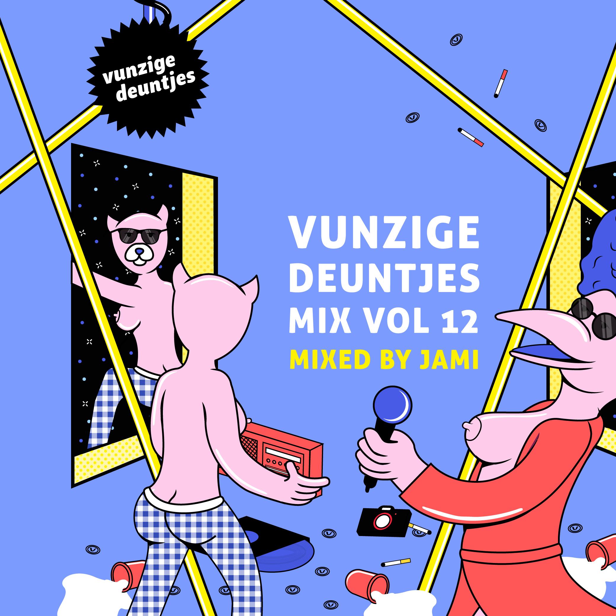 Vunzig_Versie_mixtape-12