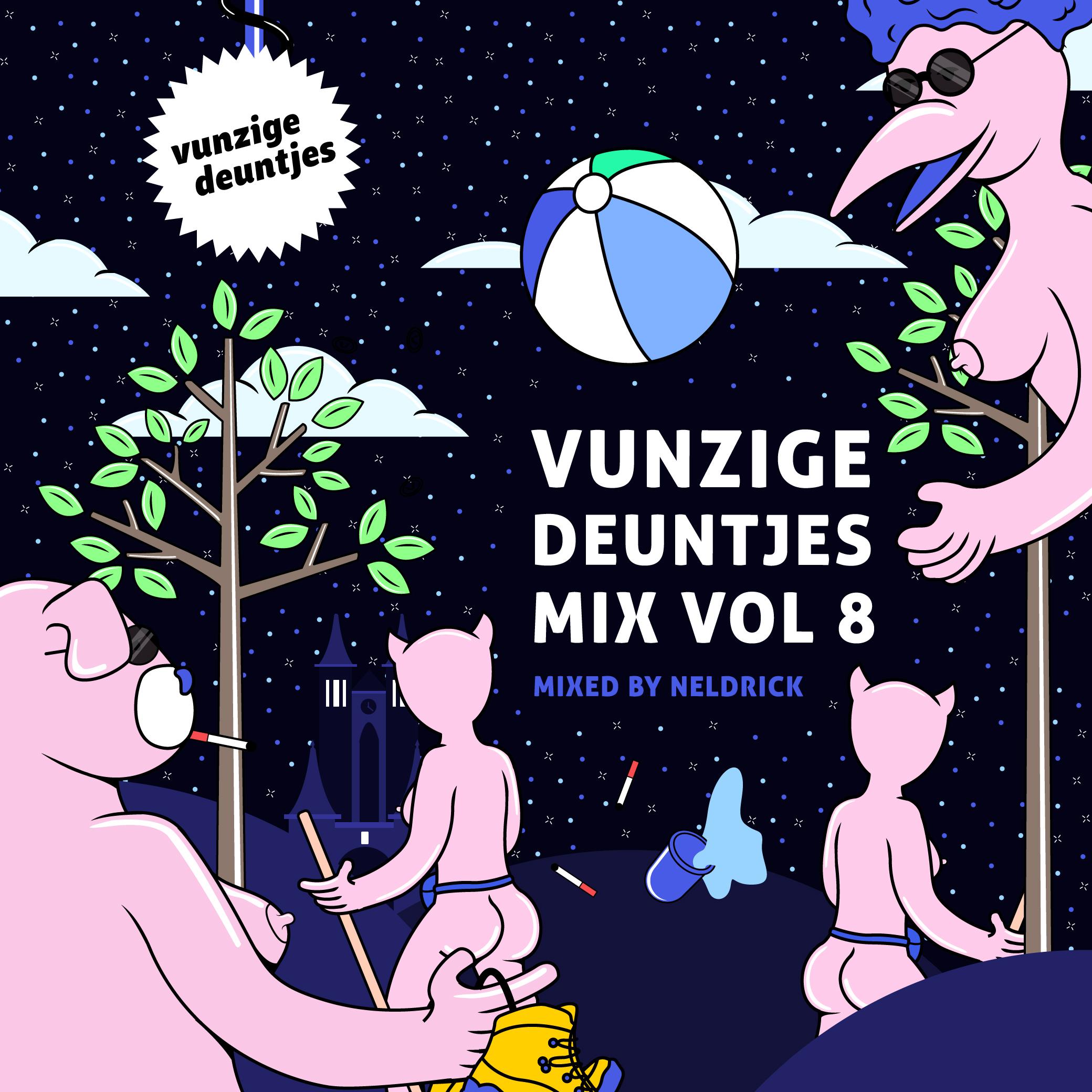 Vunzig_Versie_mixtape-8-1