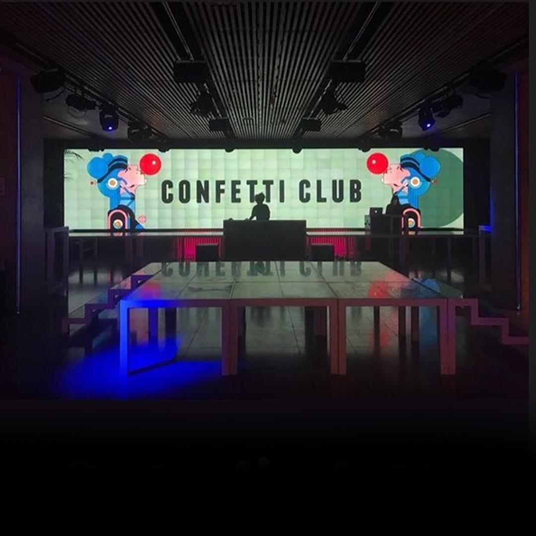 confetti_screen